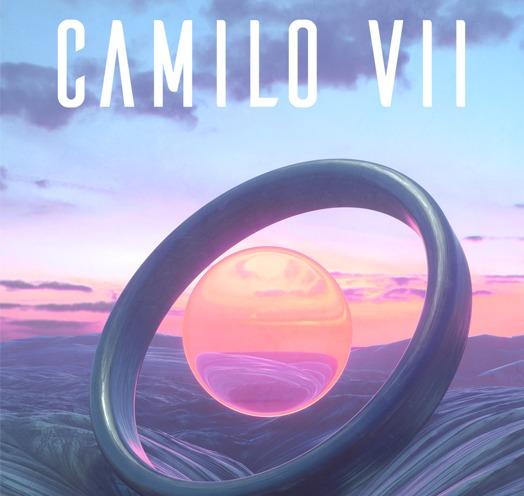 Camilo Septimo