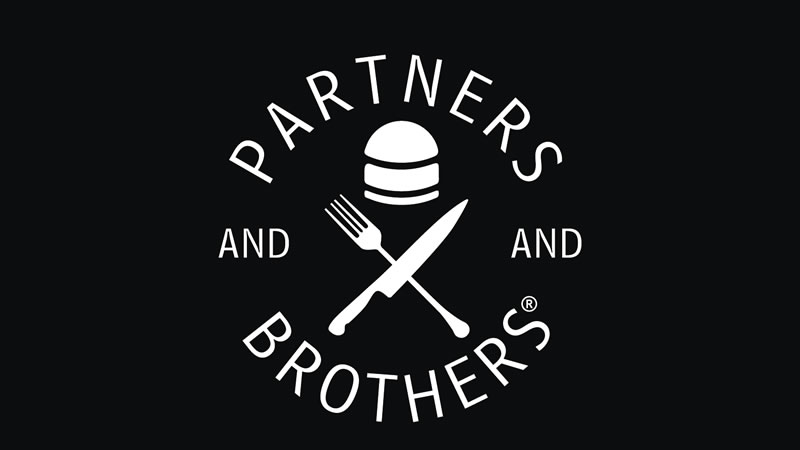 Partners & Brothers Guadalajara Hamburguesas Gourmet
