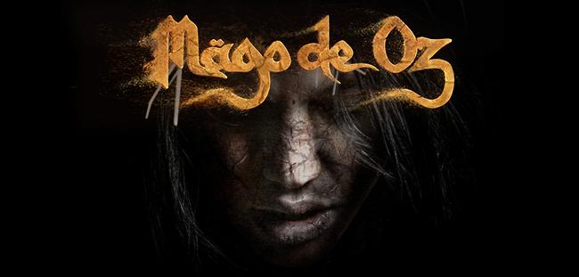 Mago de Oz - Tour Apocalipsis || Auditorio Telmex